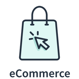 ecommerce websites dublin