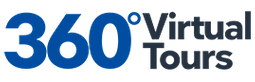 360 Virtual Tours logo